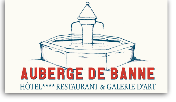 villages  Auberge de Banne: Bar, Gourmet Restaurant, Luxe Hotel ,4 star hotel ardeche, Wine Bar in Southern Ardèche les vans, saint paul le Jeune, gagnières, Gravières, payzac, le jeune vallon pont d arc ruoms aubenas  privas labeaume lablachere  saint ambroix ales barjac courry beaulieu