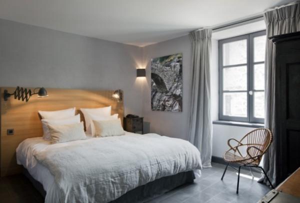 photo gallery auberge de banne bar gourmet restaurant luxe hotel 4 star hotel ardeche wine. Black Bedroom Furniture Sets. Home Design Ideas
